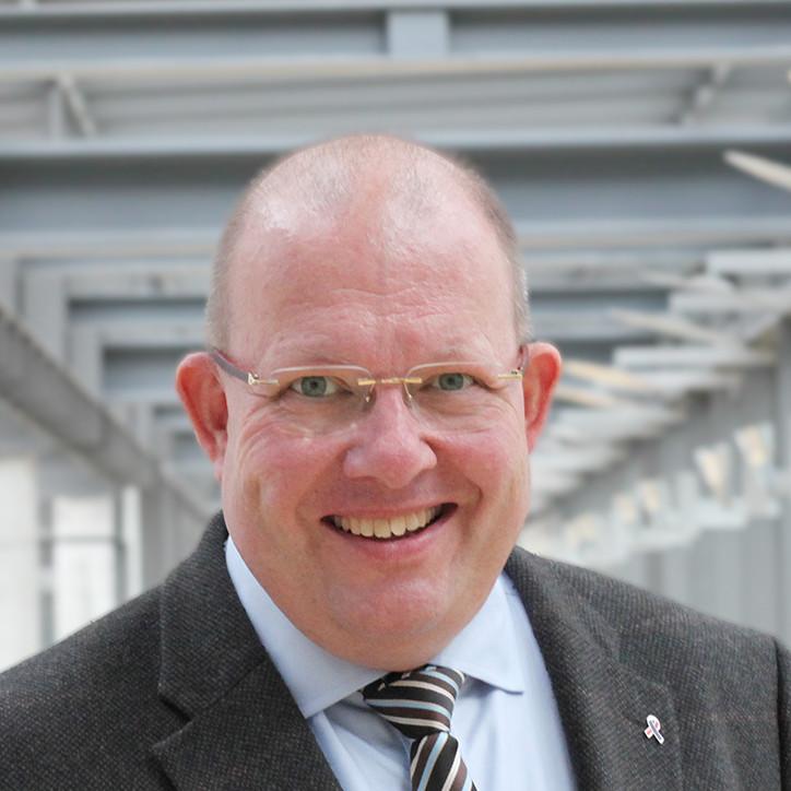 Thomas Brinkgerd