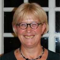 Anne Döring